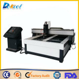 저희 CS/Ss/Al/Copper Metal Cutting를 위한 Powermax 105A/200A CNC Plasma Cutter Machine