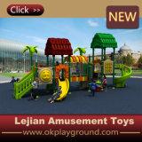 Оборудование спортивной площадки детей цены по прейскуранту завода-изготовителя Китая напольное (X1506-7)