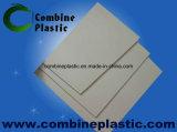 Folha de espuma de PVC de 1 mm Nobreak para Placa de impressão de anúncio