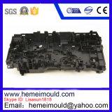 よい価格の中国からPlastic Mouldメーカーによってなされる型