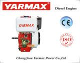 Yarmax 192fの空気によって冷却されるディーゼル機関