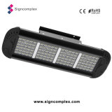 150W 130lm/W Souel/CREE LED Low Bay Light con CE RoHS