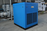 Petit compresseur d'air rotatoire de vis 37kw 50HP