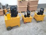 Pompa di olio elettrica per martinetto idraulico