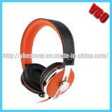 in-Ear Headphone met Highquality