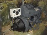 Deutz 3 실린더 38/2500 정격 출력 디젤 엔진