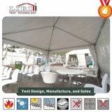 Dressageフィールドテントのための25mのゆとりのスパンの大きいテント