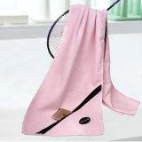 De creatieve Handdoek van de Honingraat van Microfiber van de Sporten van de Gymnastiek van de Zomer Stevige