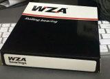 Qualitäts-kugelförmiges Rollenlager mit e-Rahmen 22220e