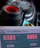 Китайского поставщика 420W Auto Self-Priming топливоподкачивающего насоса воды