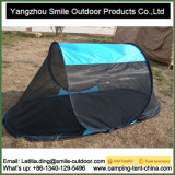 Travel Lightweight Professional Camping Pop up Mosquito Tent