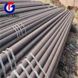 Tubulação sem emenda de ASTM A106A