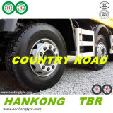 Roues Remorque Tire Disques Radiales Tyr TBR Pneus (255 / 70R22.5, 315 / 70R22.5)