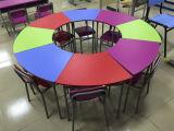 Vector y silla populares (SF-36C) de los niños de la alta calidad de la escuela de Nersury