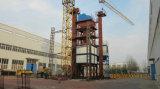 Het Mengen zich van het Asfalt van de Goede Kwaliteit van Hongda Installatie 120t/H