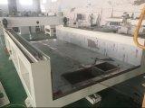 CNC 대리석 조판공 및 절단기