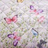 Qualitäts-Polyester-Tröster und Duvet und Steppdecke