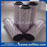 Abwechslung Hydac 0160r010bn/Hc Hydrauliköl-Filtereinsatz