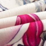 La cassa stampata Digitahi decorativa domestica del cuscino di manovella del coperchio dell'ammortizzatore della parte posteriore del sofà ha personalizzato