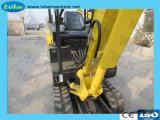 販売のための7.5t 8.5tによって動かされる油圧掘削機