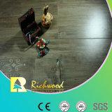 pavimento laminato impermeabile della quercia dello specchio di 8.3mm E0 HDF AC4