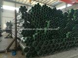J55 K55 N80 L80 N80q P110 Schlauchnahtloses Stahlrohr