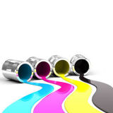 Mejor calidad de la sublimación de tinta en China