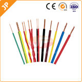 전기 Wire 및 Cable (BV/BVV//BVVB)