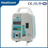 Bomba de infusão portátil médica Hip-5