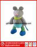 Hot Sale parler Cute jouet Hamster avec de la musique