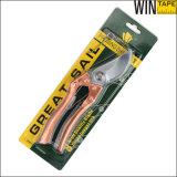 Персонализированный сад Scissors ножницы сада инструментов руки подрежа (GS-03)