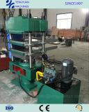 Qualitäts-Platten-vulkanisierenmaschine