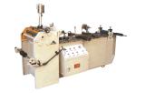 Sacchetto centrale di sigillamento del centro di sigillamento che fa macchina per il pacchetto dell'alimento