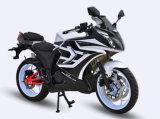 Snelle het Rennen Motorfietsen 150cc 200cc 250cc