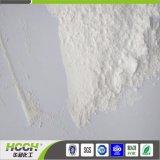 Het Dioxyde van het Titanium van het Rutiel van de Rang van de Industrie van de Rang van het voedsel (TiO2)