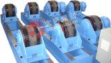 Verkoop dkg-100 van de fabrikant de Regelbare Rotator van het Lassen