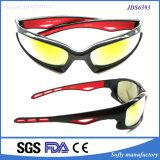 A injeção plástica em linha do melhor Eyeglass do preço ostenta óculos de sol