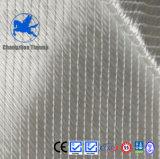 Ad alta resistenza, tessuto Multiaxial della vetroresina, +-45 grado