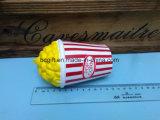 PU-Squishy Popcorn-Pressung-riesiges langsames steigendes Spielzeug