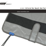 専門家およびHome Far Infrared Blanket Beauty Equipment (K1801)