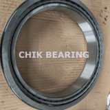 Repuestos de Automóviles de alta calidad Gcr15 rodamiento de rodillos cónicos de acero cromado (32005)