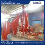 Des Kohle-Gas-Produzent-Pflanzen-/Gas-Generator/Coal Vergasung-Gerät