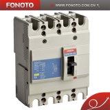 Disjuntor Easypact Ezd100h 100e 4p3d 100A