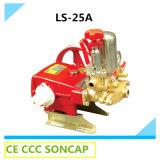 Use o trator agrícola da Bomba de êmbolo de alta pressão 22mm (LS-25UM)