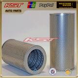 Filter 87300193 Hf6423 Hf7757 des Gleiskettenfahrzeug-3283655 des Hydrauliköl-328-3655