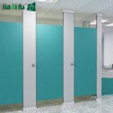 Jialifuのホテルのための防水化粧室の区分