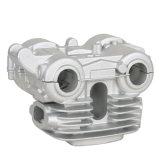 moldeo de precisión de acero inoxidable, piezas de fundición a la cera perdida, la fundición de piezas de acoplamiento