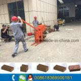 2016 Nouvelle marque de la brique Lego de verrouillage de la Chine à la fabrication de la machine