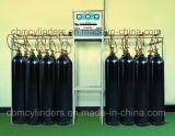 Boyaux de gaz pour la distribution de gaz et le circuit d'alimentation