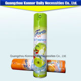 360ml Aerosol Car Air Freshener